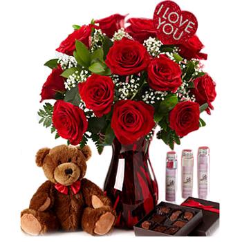 Romantische Geschenkideen